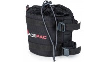 Сумка для казанка Acepac Minima Pot Bag Black