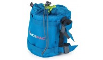 Сумка для казанка Acepac Minima Set Bag Blue