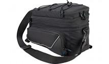 Сумка на багажник BBB TrunckPack BSB-133 Bag (30 литров)