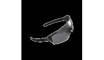"""Очки BBB BSG-63 """"Fullview"""" матово-черные"""