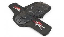 Защита спины KML WL-0628