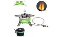 Газовая горелка BRS-73