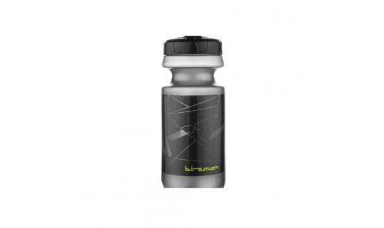 Фляга Birzman Water Bottle 550