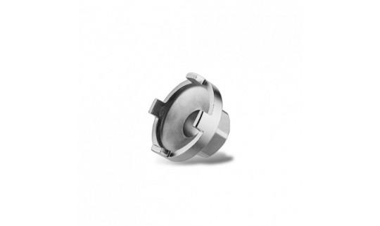 Съемник для трещётки BMX Birzman 1X Freewheel Socket