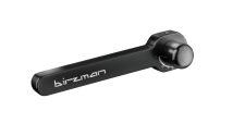 Измеритель износа цепи Birzman Chain Wear Indicator II
