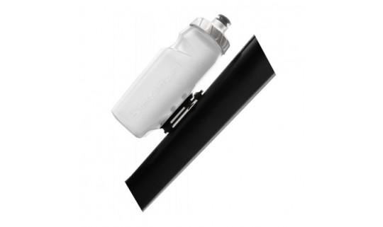 Фляга с креплением Birzman Bottle Cleat черный, 650 мл