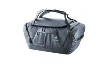 Сумка-рюкзак Deuter Aviant Duffel Pro 90 литров, цвет 2243 khaki-ivy (3521220 2243)