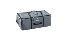Сумка Deuter Cargo Bag EXP цвет 4000 granite (39550 4000)