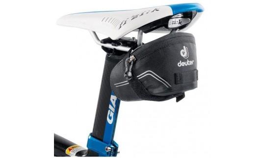 Велосумка Deuter Bike Bag XS