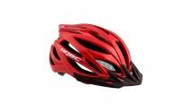 Шлем HQBC QAMAX красный