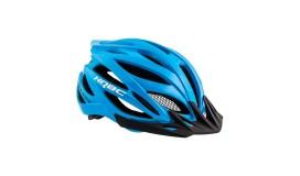 Шлем HQBC QAMAX синий