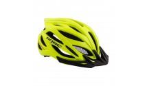 Шлем HQBC QAMAX жёлтый