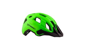 Шлем HQBC PEQAS 2019 зелёный