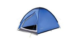 Палатка KingCamp Backpacker (KT3019) Blue