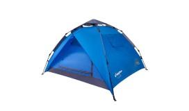 Палатка KingCamp Luca (KT3091) Blue