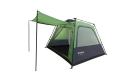 Палатка KingCamp Camp King (KT3096) Green