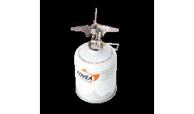 Газовая горелка Kovea Titanium KB-0101
