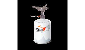 Газовая горелка Kovea Supalite Titanium KB-0707