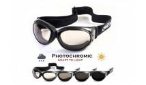 Очки Global Vision Eliminator-24 фотохромные