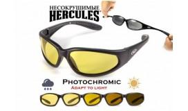 Очки Global Vision Hercules-1 (фотохром)