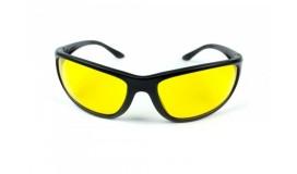 Очки Global Vision  Hercules-6 (yellow)