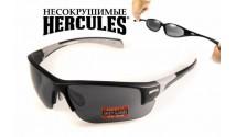 Очки Global Vision Hercules-7 (gray)