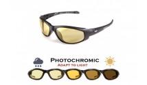 Очки Global VisionHercules-2 PLUS Kit  фотохромные (yellow photochromic)