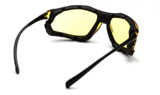 Очки Pyramex Proximity (жёлтый)