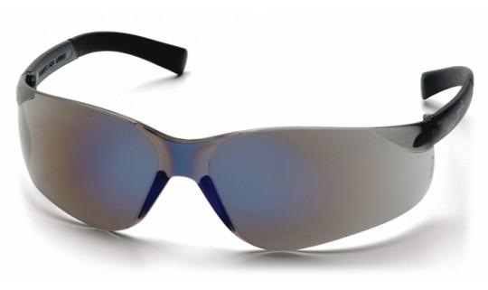 Очки Pyramex Mini-Ztek (blue mirror)