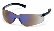 Очки Pyramex ZTEK (BLUE MIRROR)