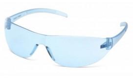 Очки Pyramex Alair бледно-голубой