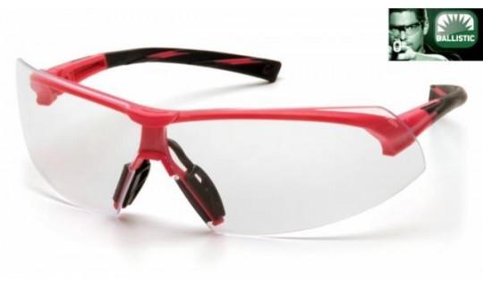 Очки Pyramex Onix Pink