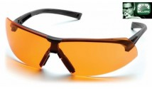 Очки Pyramex Onix (orange)