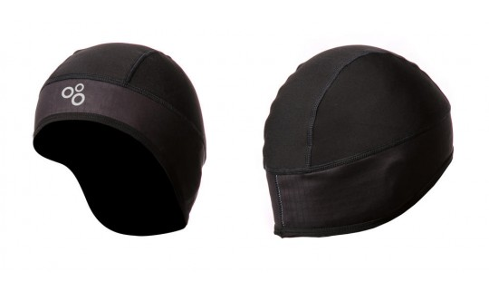 Подшлемник ONRIDE HEAD 10 черный
