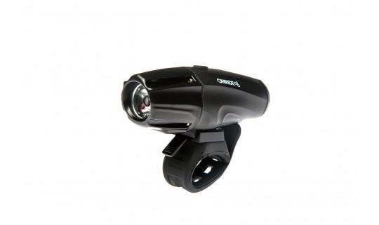 Велосипедная фара Onride Beam USB 500 Lm