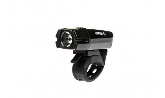Велосипедная фара Onride Eye USB 400 Люмен