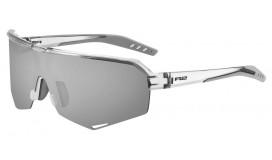 Очки R2 Fluke AT100A серый с линзой Grey (Cat.2)