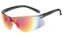 Очки Relax Zulawy R5325C черный / прозрачный