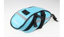 Сумка под седло Roswheel 13660-B2 голубой