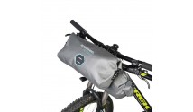 Сумка на руль Roswheel Attack Bike-Packing 111458 водонепроницаемая