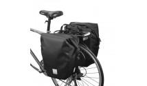 Сумка на багажник Sahoo Roswheel Travel 142088 (20 л)