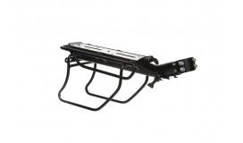 Багажник ONRIDE Console консольный черный