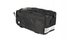 Сумка на багажник Sahoo Roswheel 142001 черный