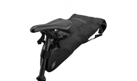 Сумка под седло Sahoo Roswheel 131414L-A-SA