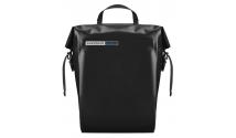 Сумка на багажник Sahoo Classic 141364-SA черный