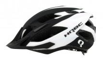 Шлем HQBC GRAFFIT черный/белый