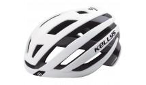 Шлем KLS Result белый