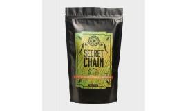 Смазка для цепи SILCA Secret Chain Blend (Hot Wax)