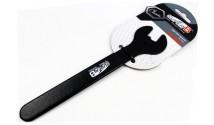 Ключ конусный SuperB TB-8650 15мм
