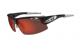 Очки Tifosi Crit Race Silver линзы Clarion Red / AC Red / Clear